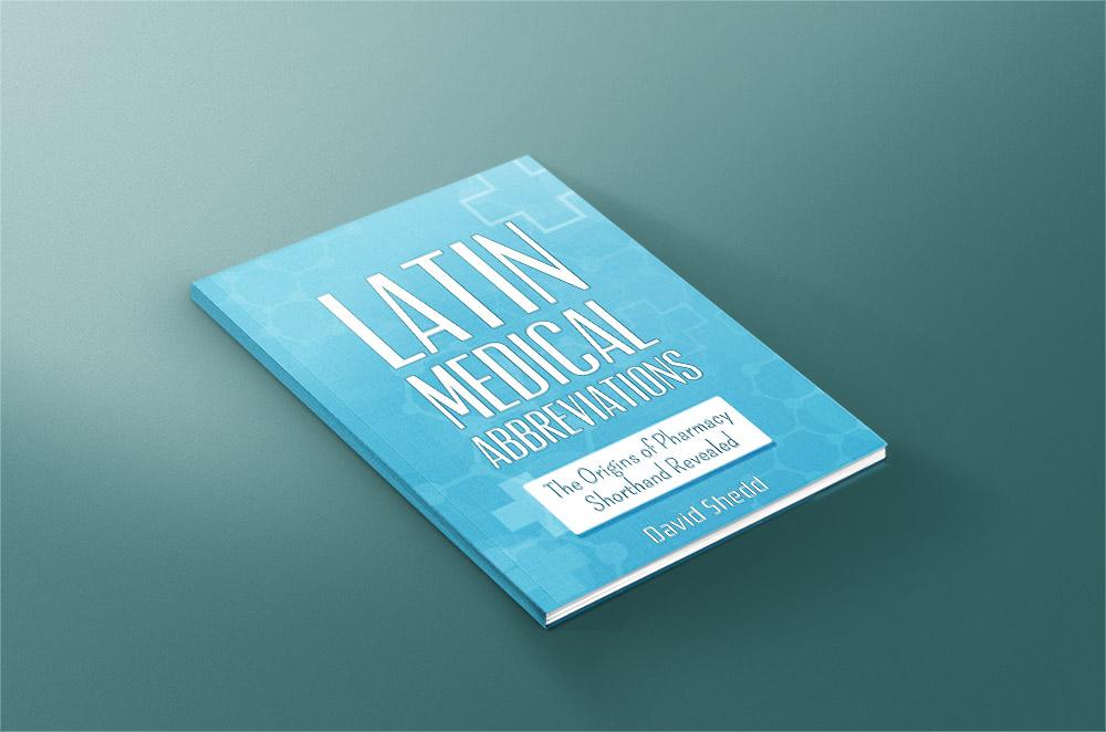 Abbreviations Latin 22