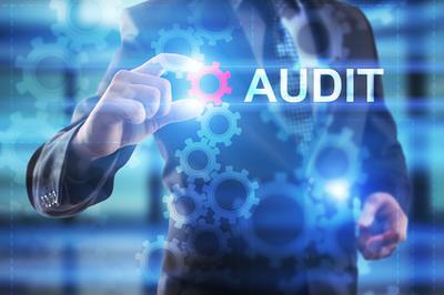 DAW#1 Written on RX? Higher Insurance Audit Risk