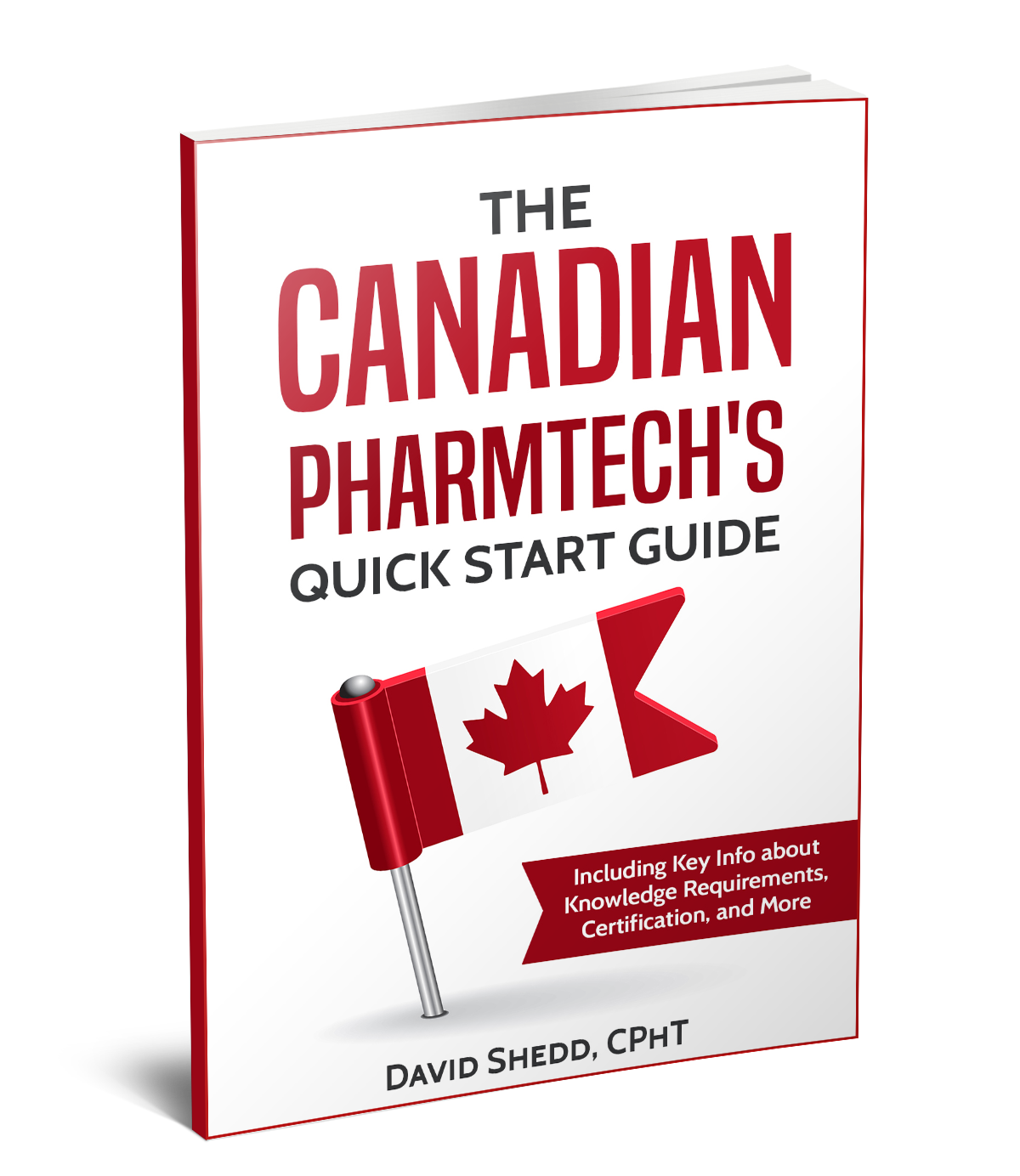 Pharmacy tech resources offers information and resources for pharmacy tech resources only fandeluxe Gallery