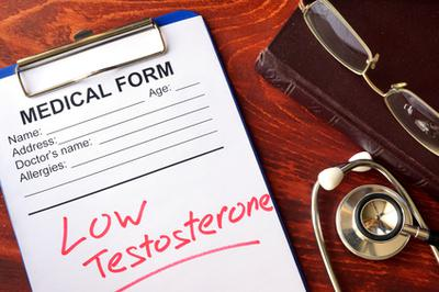 Days Supply Question on Testosterone Cypionate Injection-0 5ml every