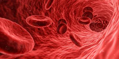 Days Supply for the Blood-Thinner Drug Warfarin