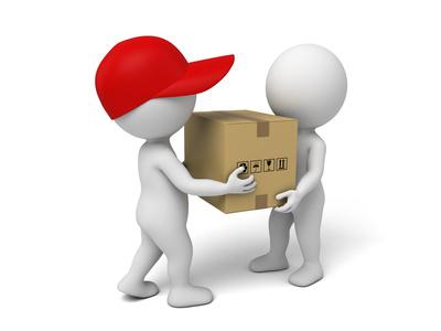 mail order pharmacy ohio jobs