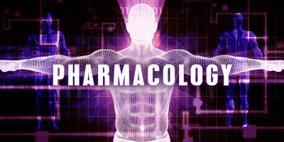 Pharmacology of IV vs. Oral Medication Administration