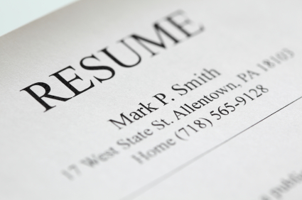 a pharmacy tech sample resume is an example of how you may want to format your resume