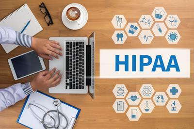 HIPAA Privacy and Leaving Phone Messages