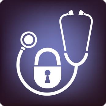 Prescription Insurance Consent/Privacy