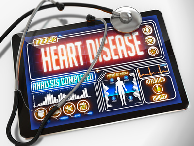 Nitroprusside is Indicated for Quickly Reducing Blood Pressure in Hypertensive Crises