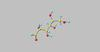 Dextrose Chemical Structure