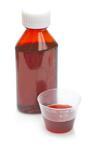 Diphenhydramine Liquid - Days Supply Question
