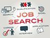 Help Me Get My Career Back?