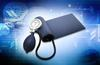 Hypertension Crisis -- Nitroprusside Administered
