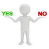 Prescription Insurance Rejection Questions...