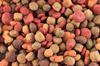 Dog Food Alligation? Help Get Blue's Ratio of Kibbles to Bits Right