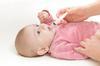 Cephalexin Oral Liquid Antibiotic / Pediatric Dosing
