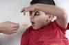 Pediatric Weight-Based Liquid Dosing Question