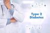 Victoza is Indicated for the Treatment of Type 2 Diabetes