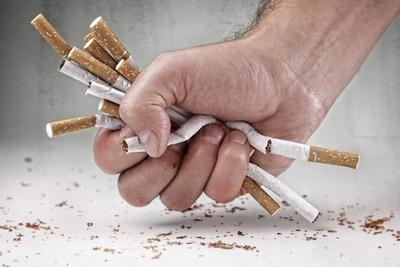 Smoking Cessation Medication Will Help You Quit