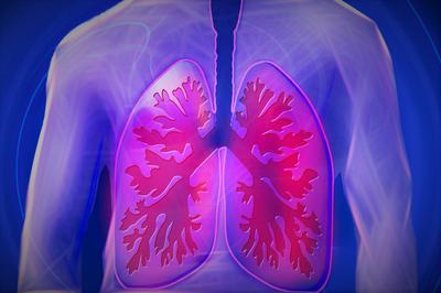 Advair is indicated for Chronic Obstructive Pulmonary Disease (COPD)
