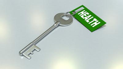PBMs & Managed Care & Third Party Administrators... Health Insurance