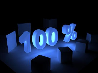 PharmTechs Order Entry Goal: 100% Accurate Rx Data Inputted