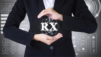 Do all Rxs have to have the Prescribing Doctors DEA Number?