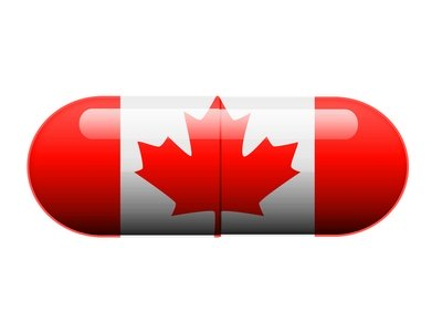 Image result for Canadian Pharmacy