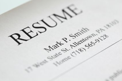 Pharmacy Tech Resume certified pharmacy technician resume sample resume examples certified nursing assistant A Pharmacy Tech Sample Resume Is An Example Of How You May Want To Format Your Resume