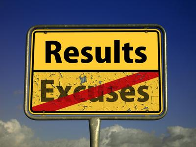 Error Prevention Strategies that Produce RESULTS?