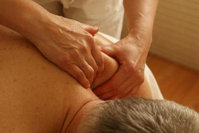 Extra Pyramidal Symptoms (EPS) and Parkinsons Disease Medication