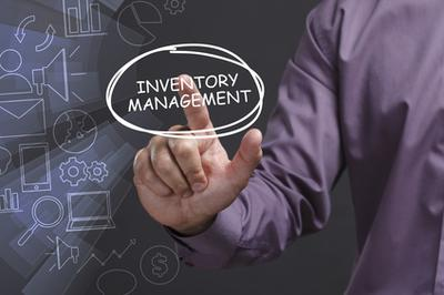 FIFO is Related to Inventory Management